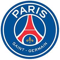 Borussia Dortmund 2 1 Paris Saint Germain Match Highlights Scores Result Champions League Season 2019 2020 Mykhel