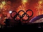 অলিম্পিক থেকে নিষিদ্ধ রাশিয়া, ৪ বছরের জন্য বিশ্ব প্রতিযোগিতা থেকেও বাদ