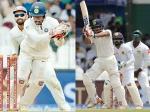 টেস্টে ডাক পেলেন ঋদ্ধিমান, ওয়েস্ট ইন্ডিজ সফরে ভারতের টেস্ট দলে কারা
