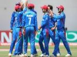 আফগানিস্তান কবে কাদের বিরুদ্ধে খেলবে ২০১৯ ক্রিকেট বিশ্বকাপে? জানুন সম্পূর্ণ সূচি
