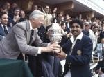ক্রিকেটে বিশ্বকাপ জয়ে ভারতের এই রেকর্ড আর কোনও দলের নেই, জানেন কি সেই রেকর্ড