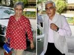 ভারত-পাকিস্তান ম্যাচ, হতাশ করল বোর্ডের সিদ্ধান্ত! আইপিএল-এর টাকা যাবে পুলওয়ামার তহবিলে