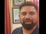 হ্যাটট্রিক ম্যান মহম্মদ শামির প্রশংসায় চেতন শর্মা, কী বললেন পূর্বসূরি