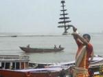 ভারত–পাক ক্রিকেট ম্যাচ ঘিরে উন্মাদনা তুঙ্গে, জয় কামনায় গঙ্গা আরতি, যজ্ঞ চলছে দেশে