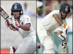ভারতের টেস্ট দলে ঋদ্ধিমান সাহার প্রয়োজনীয়তা নিয়ে প্রশ্ন তুললেন হর্ষ ভোগলে