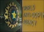দলীপ ট্রফি থেকেই ভারতীয় ক্রিকেটারদের ডোপ পরীক্ষা শুরু করবে নাডা, মানল বিসিসিআই-র দাবি