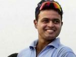 শেষ আন্তর্জাতিক ম্যাচ খেলার ১২ বছর পর প্রাক্তন ভারতীয় ক্রিকেটারের অবসর, কে তিনি জেনে নিন