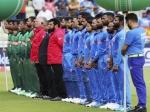 ভারতের মাটিতে টি-টোয়েন্টির জন্য দল ঘোষণা বাংলাদেশের, নেতা শাকিব