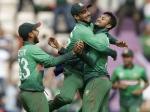 বাংলাদেশের ক্রিকেটারদের আন্দোলন, অনিশ্চিত ভারত সফর
