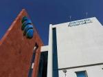 ইংল্যান্ডকে বিশ্ব চ্যাম্পিয়ন করা বিতর্কিত 'বাউন্ডারি কাউন্ট' নিয়ম বাতিল করল আইসিসি