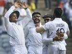 ভারত বনাম দক্ষিণ আফ্রিকা: বিশ্ব টেস্ট চ্যাম্পিয়নশিপে ২০০ পয়েন্টে পৌঁছল ভারত, দেখুন তালিকা