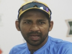 পাকিস্তানের টেস্ট ও টি-টোয়েন্টি দলের অধিনায়কত্ব হারালেন সরফরাজ আহমেদ
