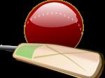 হ্যাটট্রিক সপ্তাহ! দীপকের হ্যাটট্রিকের পর এবার অস্ট্রেলীয় ক্রিকেটে হ্যাটট্রিকের কীর্তি