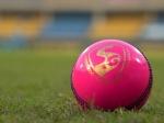 ইডেনে গোলাপি টেস্ট : টি-টোয়েন্টির আবহে দিন রাতের টেস্ট দেখতে মুখিয়ে, কেন বললেন ভিত্তোরি