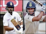 দিন-রাতের টেস্ট খেলতে মুখিয়ে রাহানে-পূজারা, ভিডিও-তে দেখুন কী বললেন দুই ভারতীয় ক্রিকেটার
