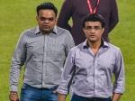 LIVE আজ ইডেনে ঐতিহাসিক দিন-রাতের টেস্টের শুরু, কলকাতায় উন্মাদনা তুঙ্গে