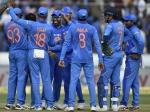 ২০২০ টি-টোয়েন্টি বিশ্বকাপের জন্য কতটা শক্তিশালী হতে চলেছে ভারতীয় ক্রিকেট দল