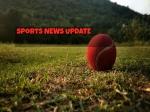 LIVE: খেলার দুনিয়ার দিনভর তাজা আপডেট: প্রাক্তন ভারতীয় ক্রিকেটার বাপু নাদকার্নি প্রয়াত