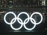 করোনা ভাইরাসের জের, টোকিও অলিম্পিকের ভবিষ্যত নির্ধারণ ৩ মাসে, ভাবনা বাতিলেরও