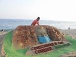 করোনা ভাইরাসের থাবা, টোকিওতে বাতিল হল খেলার দুনিয়ার এই প্রতিযোগিতা