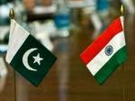 এশিয়া কাপ আয়োজনের সত্ত্ব ছাড়ার ইঙ্গিত দিল পাকিস্তান