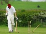 ২৯ বল ১০ উইকেট! লেজেন্ড অনিল কুম্বলে মনে করালেন ভারতীয় ক্রিকেটার