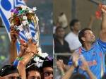 LIVE: ভারতীয় ক্রিকেটের ঐতিহাসিক দিন, ফিরে দেখা ভারতের বিশ্বকাপ জয়