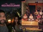 LIVE:ছবিতে দেখুন প্রধানমন্ত্রীর ডাকে মোমবাতি জ্বালিয়ে করোনা লড়াইয়ে বিরাট-সচিন-রোহিতদের প্রার্থনা