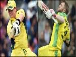 স্মিথ-ওয়ার্নারদের আইপিএল খেলার পরামর্শ ক্রিকেট অস্ট্রেলিয়ার! অনিশ্চিত টি-টোয়েন্টি বিশ্বকাপ!