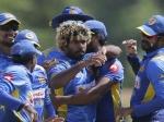 ২০১১ বিশ্বকাপ বিতর্কে সাঙ্গাকারাকে ১০ ঘণ্টা জেরা, ক্রিকেট প্রেমীদের বিক্ষোভ