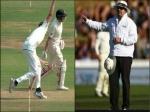 সীমিত ওভারের পর এবার টেস্ট ক্রিকেটে নো বল ডাকবেন টিভি আম্পায়ার