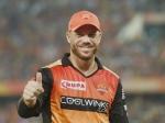 আইপিএলে সর্বাধিক রান করা বিদেশি ক্রিকেটারদের ক্রম তালিকা দেখে নেওয়া যাক