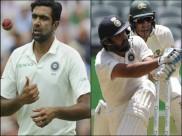 পার্থ টেস্ট শুরুর আগে বিপাকে ভারত, ছিটকে গেলেন আরও ২ ক্রিকেটার