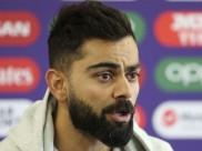 বিশ্বকাপ ক্রিকেট: ভারত চাইবে শেষ ম্যাচে যেন দক্ষিণ আফ্রিকা অস্ট্রেলিয়াকে হারিয়ে দেয়