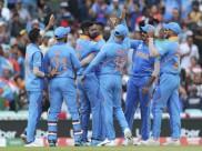 দক্ষিণ আফ্রিকা টি২০ সিরিজের ভারতীয় দল ঘোষিত, দলে নেই ধোনি