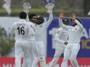 ১০ বছর পর পাকিস্তানে টেস্ট ক্রিকেট, পাক ভূমিতে শ্রীলঙ্কা দলকে দেওয়া হচ্ছে রাষ্ট্রীয় অতিথির নিরাপত্তা