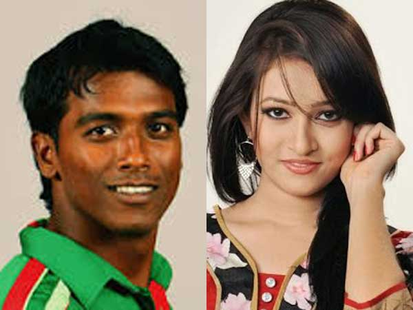 Bangladesh Wc Hero Rubel Hossain Cleared Sexual Assault Charges Ready To Face India