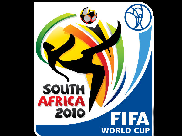 South Africa Gave Bribes To Secure 2010 Fifa World Cup Hosting