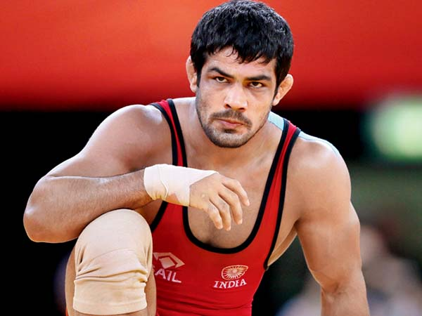 Fir Filled Against Sushil Kumar After The Brawl Between Two Supporter Group