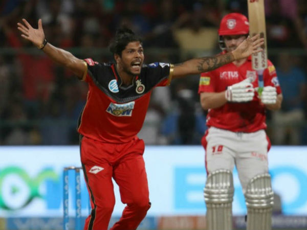 Top 5 Bowler Who Scalped Most Wickets Ipl