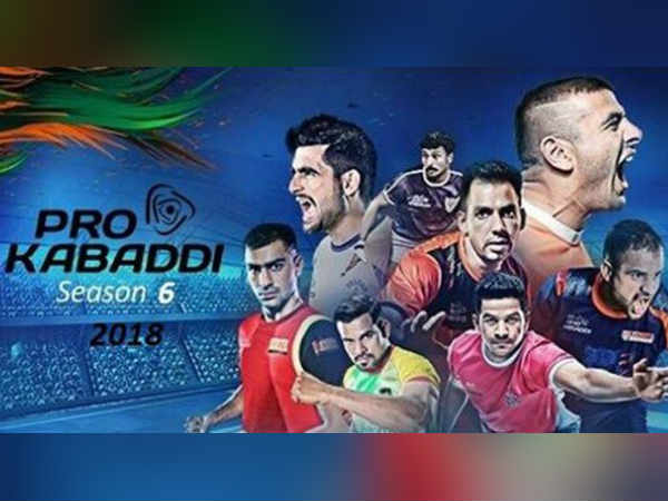Full List Raiders Defenders All Rounders Sold On Day 1 Pro Kabaddi League Auction