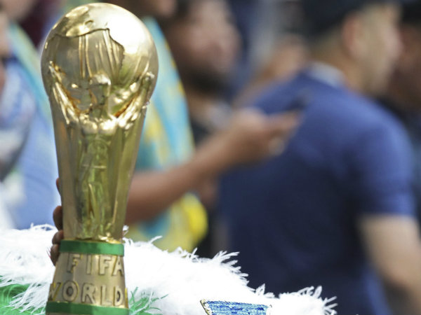 Fifa World Cup Facts That Football Fans Should Know