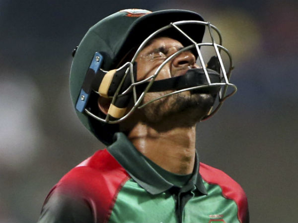 Bangladesh Fixed Target 240 Runs Pakistan Final Asia Cup Cricket