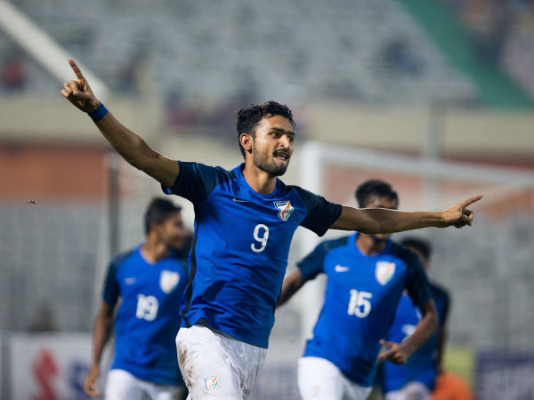 Saff Cup 2018 Final India Will Face Maldives Preview When And Where To Watch