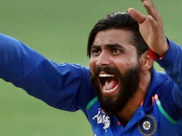 Asia Cup 2018 Jadeja S Hair Style Also Draws The Fan S Attention But He Wants To Cut It Off