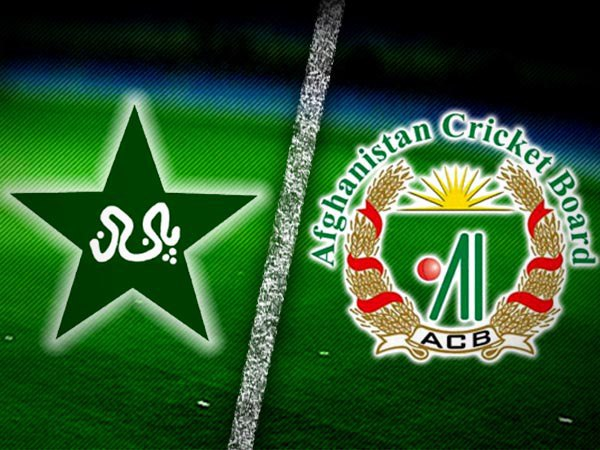 Asia Cup 2018 Super Four Pakistan Vs Afghanistan Match Preview And Probable Eleven