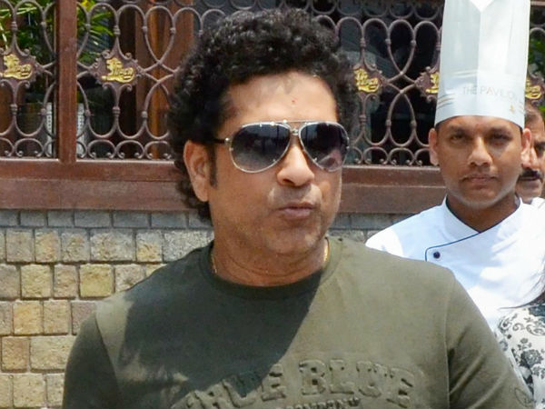Explained Why Sachin Tendulkar Decided Sell His Stakes Kerala Blasters