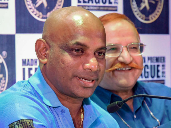 Asia Cup History From Jayasuriya S Big Records India S Hatrick Title Win Statistics At A Glance