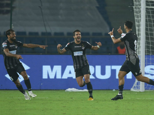 Isl 2018 Jamshedpur Fc Vs Atk Match Preview Predicted First Eleven