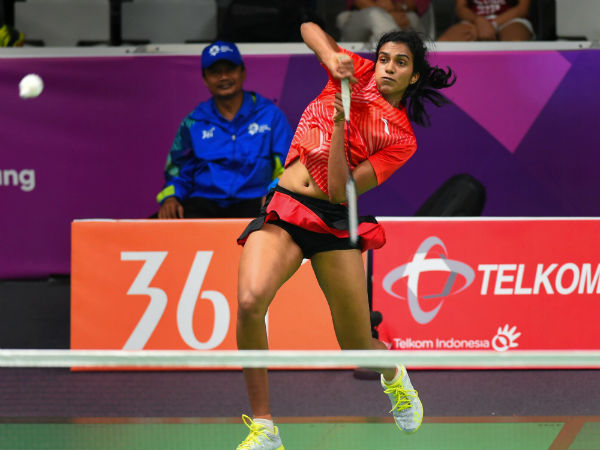 French Open Badminton 2018 Tricky Draws Indian Badminton Stars